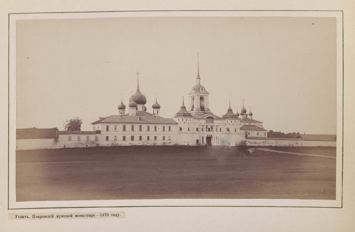 Hramy-goroda-Uglicha-v-starinnyh-foto_32