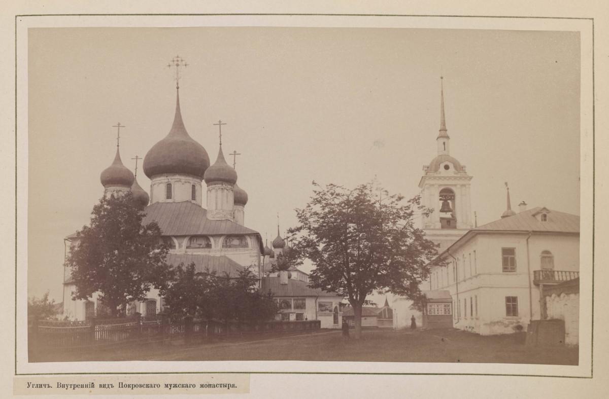 Hramy-goroda-Uglicha-v-starinnyh-foto_33