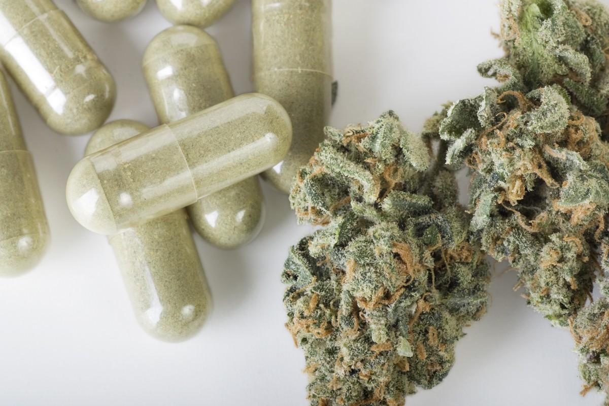 Марихуана для медицины можно ли курить спортсменам марихуану