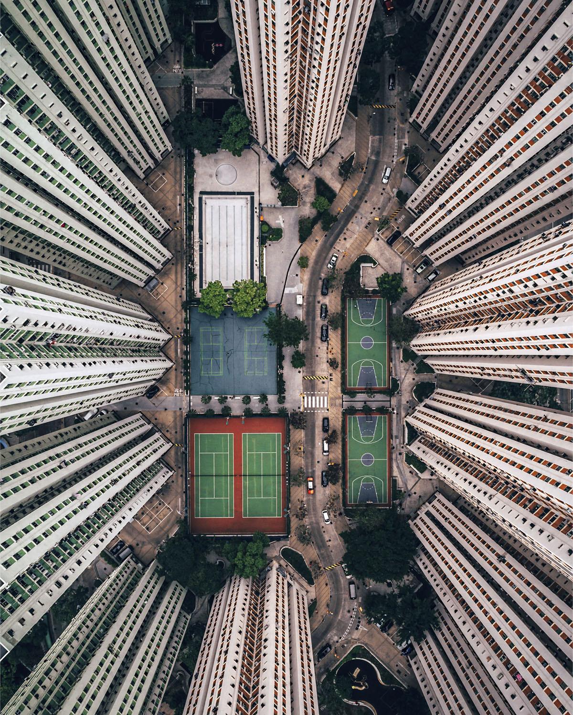 Победители фотоконкурса National Geographic Travel Photographer of the Year 2018  7