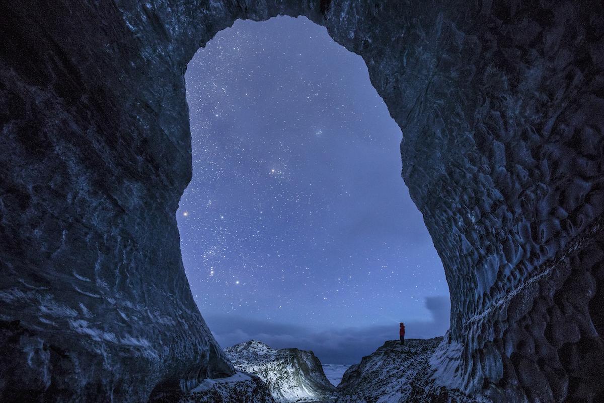Захватывающий шорт-лист лучших астрономических фотографий года list11