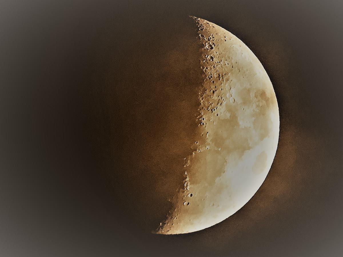 Захватывающий шорт-лист лучших астрономических фотографий года list15
