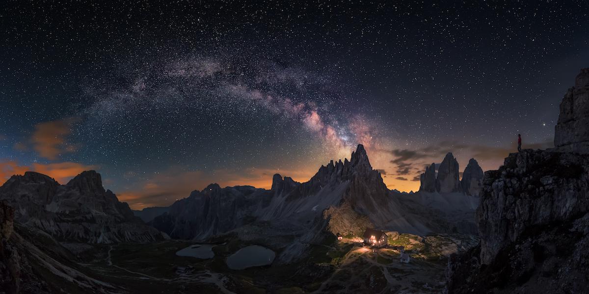 Захватывающий шорт-лист лучших астрономических фотографий года list16