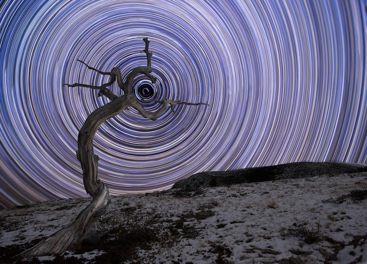 Захватывающий шорт-лист лучших астрономических фотографий года list18