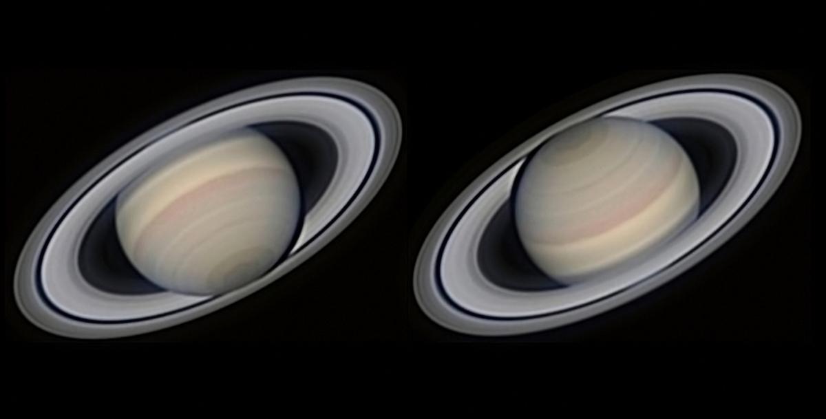 Захватывающий шорт-лист лучших астрономических фотографий года list2