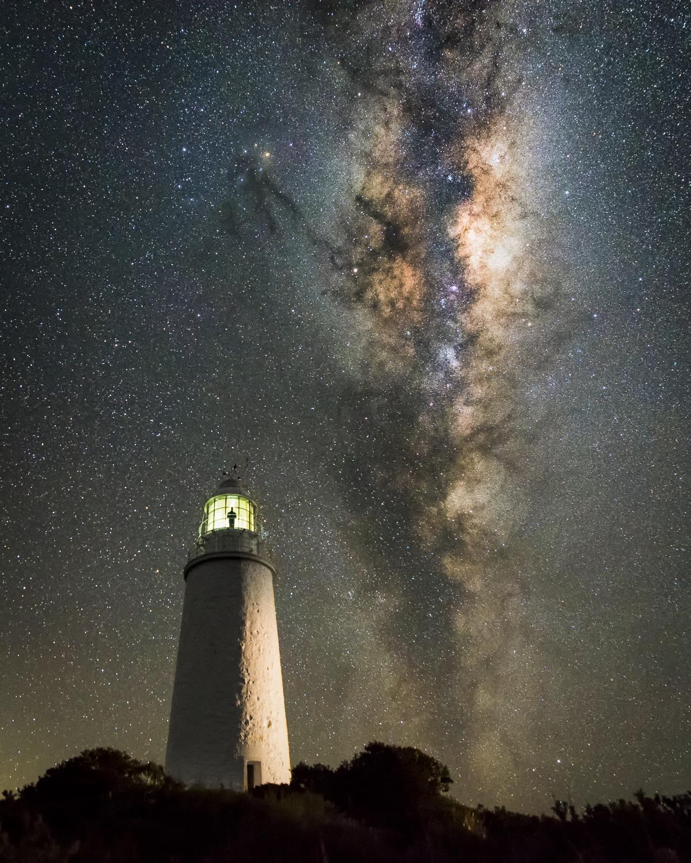 Захватывающий шорт-лист лучших астрономических фотографий года list22