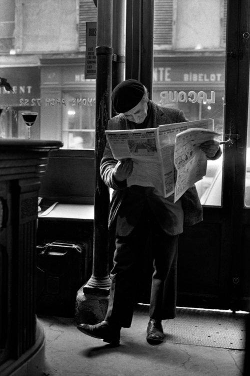 От печали до радости: моменты человеческого бытия в работах фотожурналиста Питера Тёрнли 69