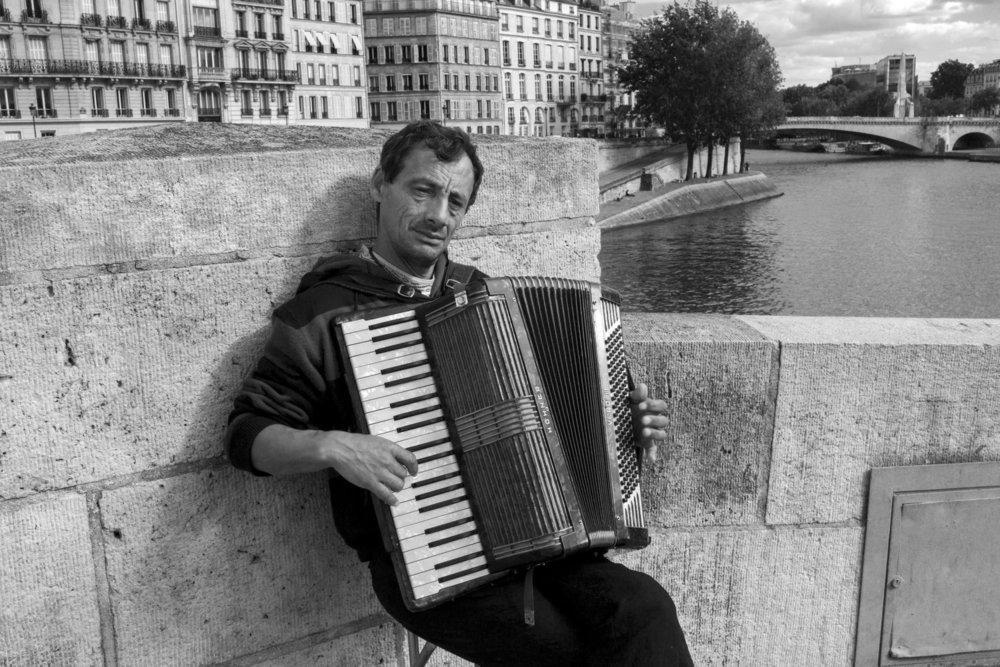 Parizh-fotograf-Piter-Ternli_52.jpg