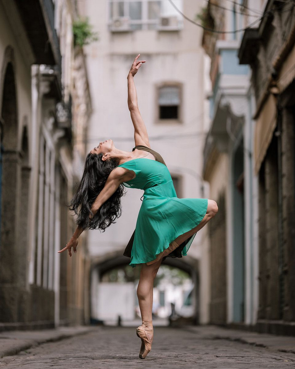 красивые танцевальные картинки именно учителя, его