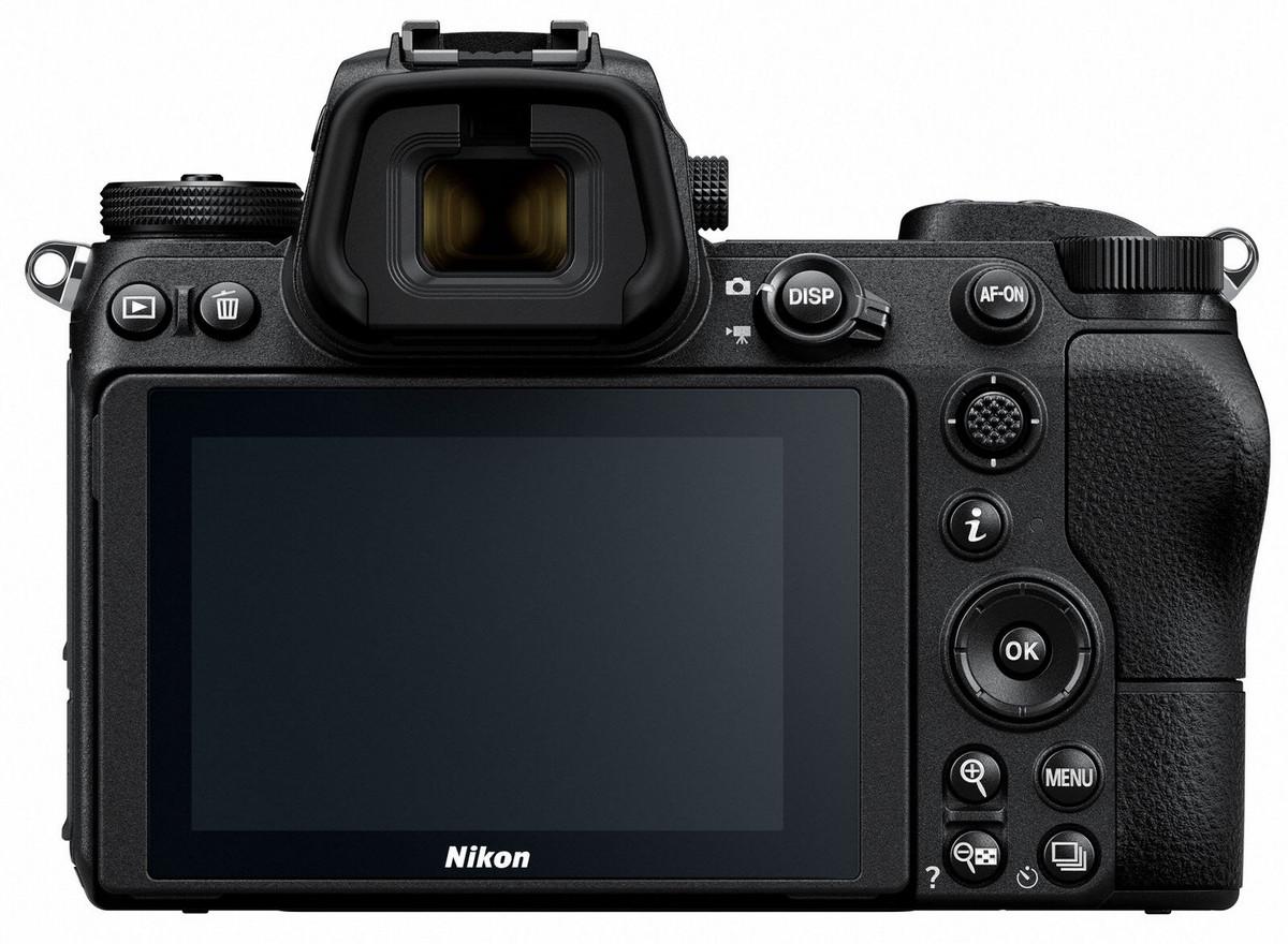 дождливую погоду беззеркальные фотоаппараты никон достаточно сложно найти