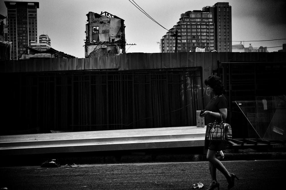 kitayskiy-ulichnyy-fotograf-Lio-Tao 13