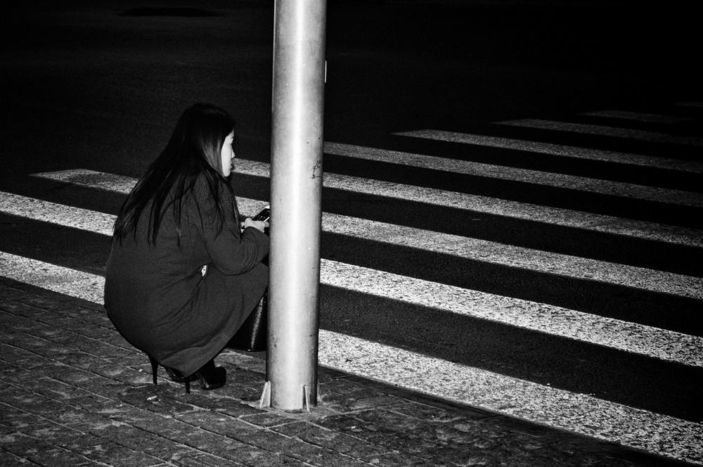 kitayskiy-ulichnyy-fotograf-Lio-Tao 18