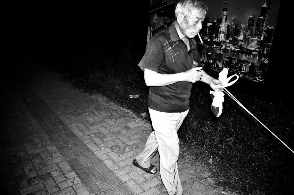 kitayskiy-ulichnyy-fotograf-Lio-Tao 6