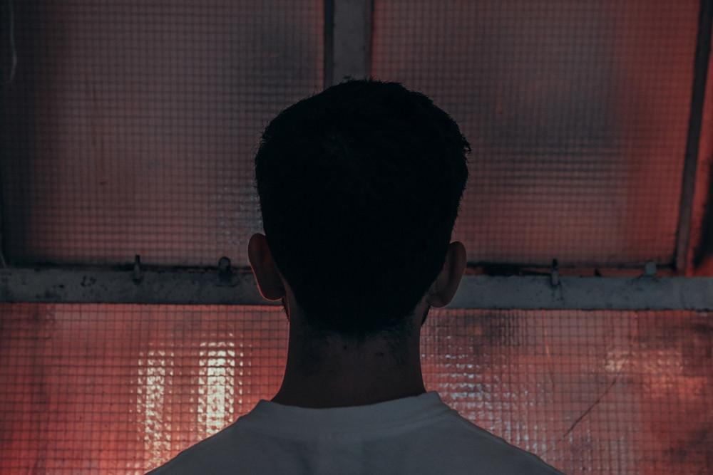Инсомния проект Давида Шерманна-12
