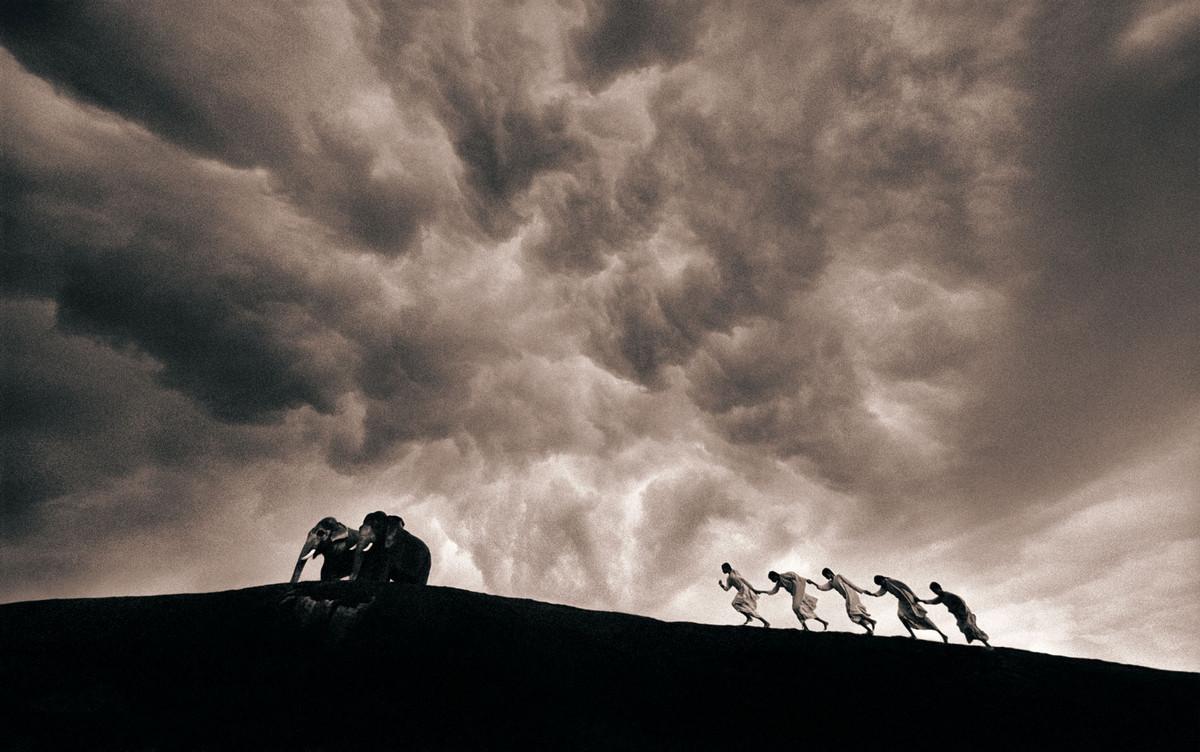 Pepel-i-sneg-fotograf-Gregori-Kolber 53