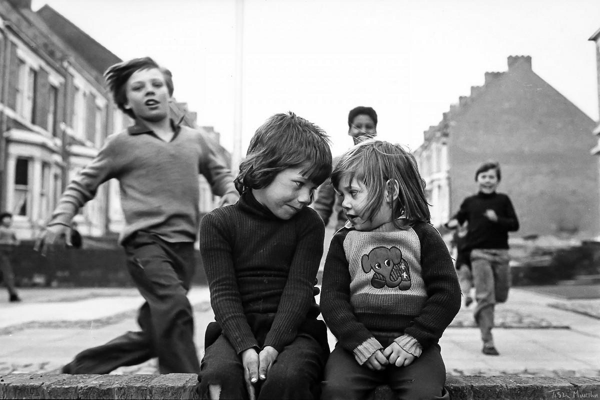 dokumentalnye-sotsialnye-fotografii-Tish-Murta 1