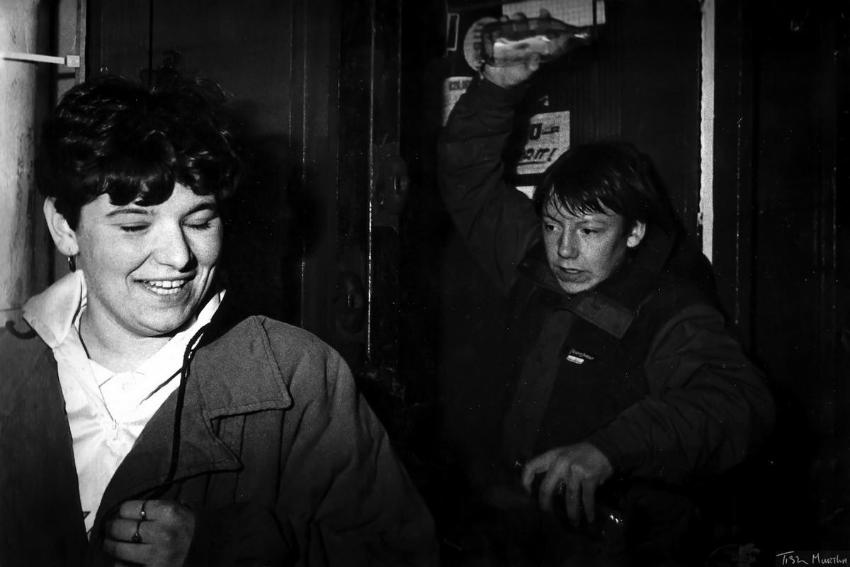 dokumentalnye-sotsialnye-fotografii-Tish-Murta 20