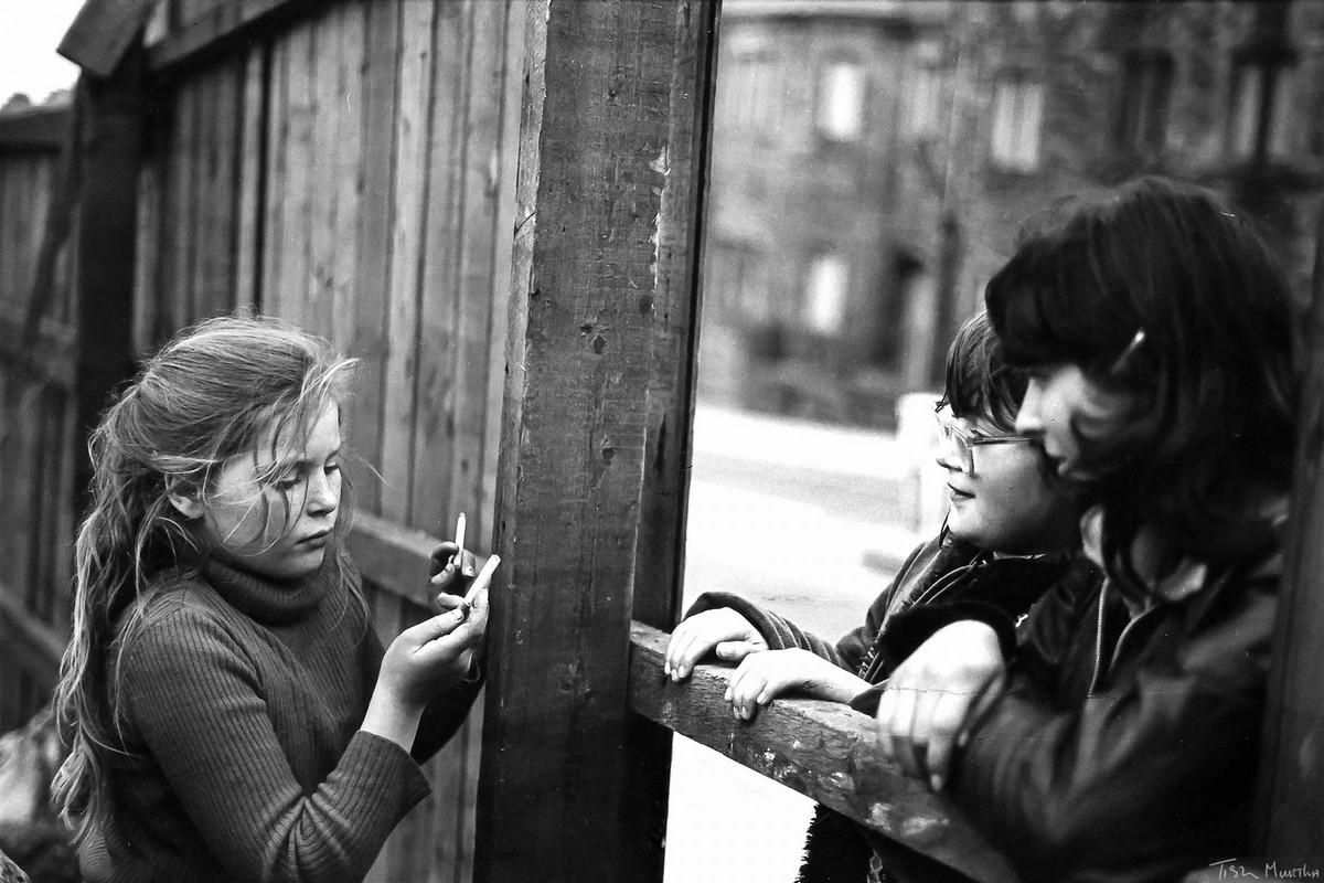 dokumentalnye-sotsialnye-fotografii-Tish-Murta 26