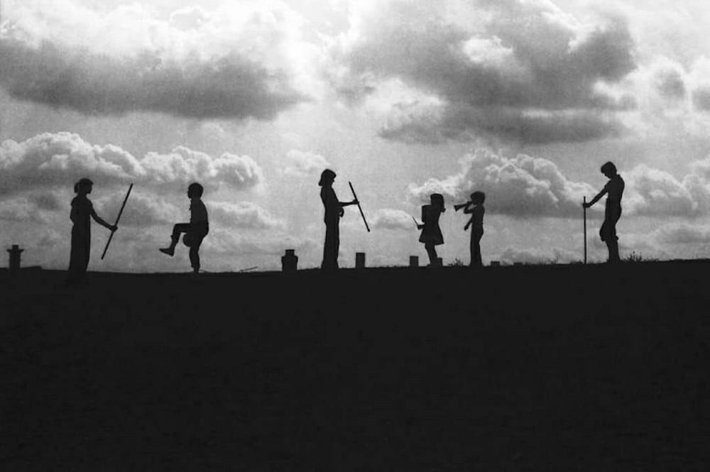 dokumentalnye-sotsialnye-fotografii-Tish-Murta 33