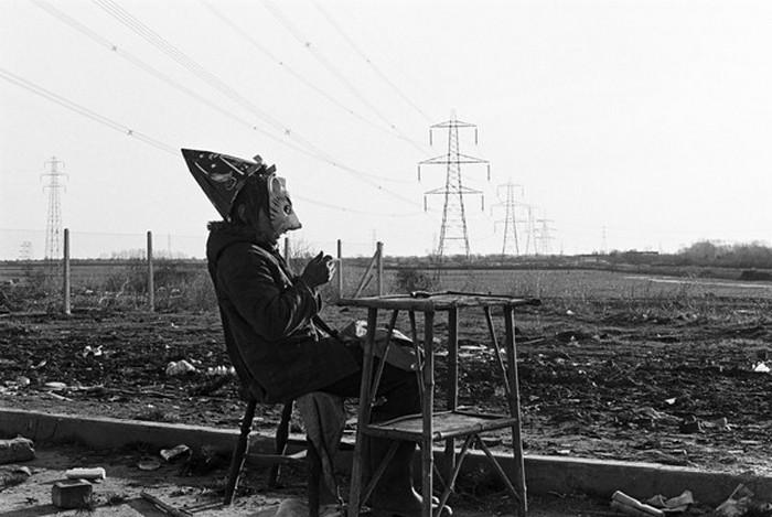 dokumentalnye-sotsialnye-fotografii-Tish-Murta 36