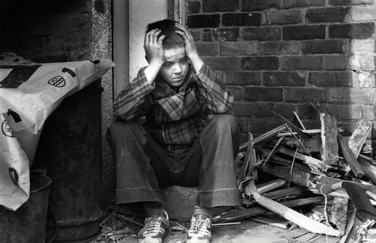 dokumentalnye-sotsialnye-fotografii-Tish-Murta 4