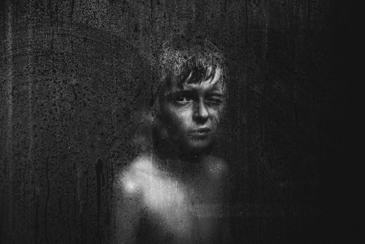победители конкурса черно-белой детской фотографии 2018 27