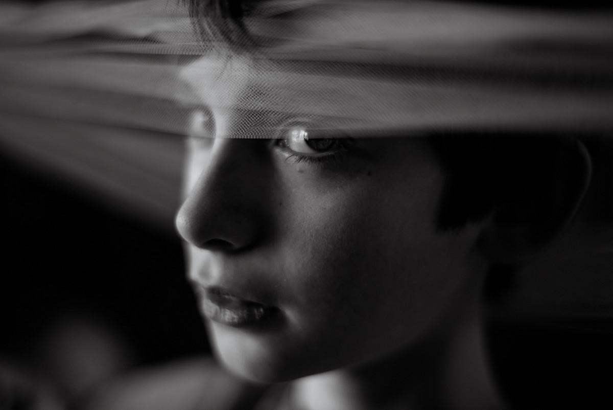 победители конкурса черно-белой детской фотографии 2018 36