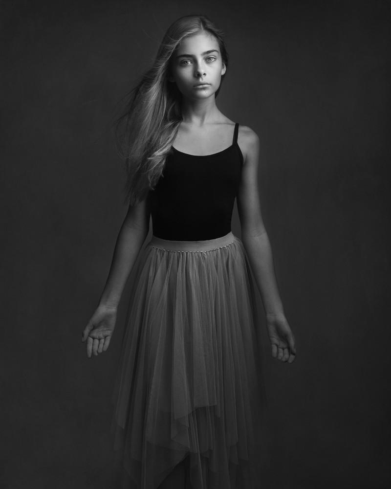 победители конкурса черно-белой детской фотографии 2018 37