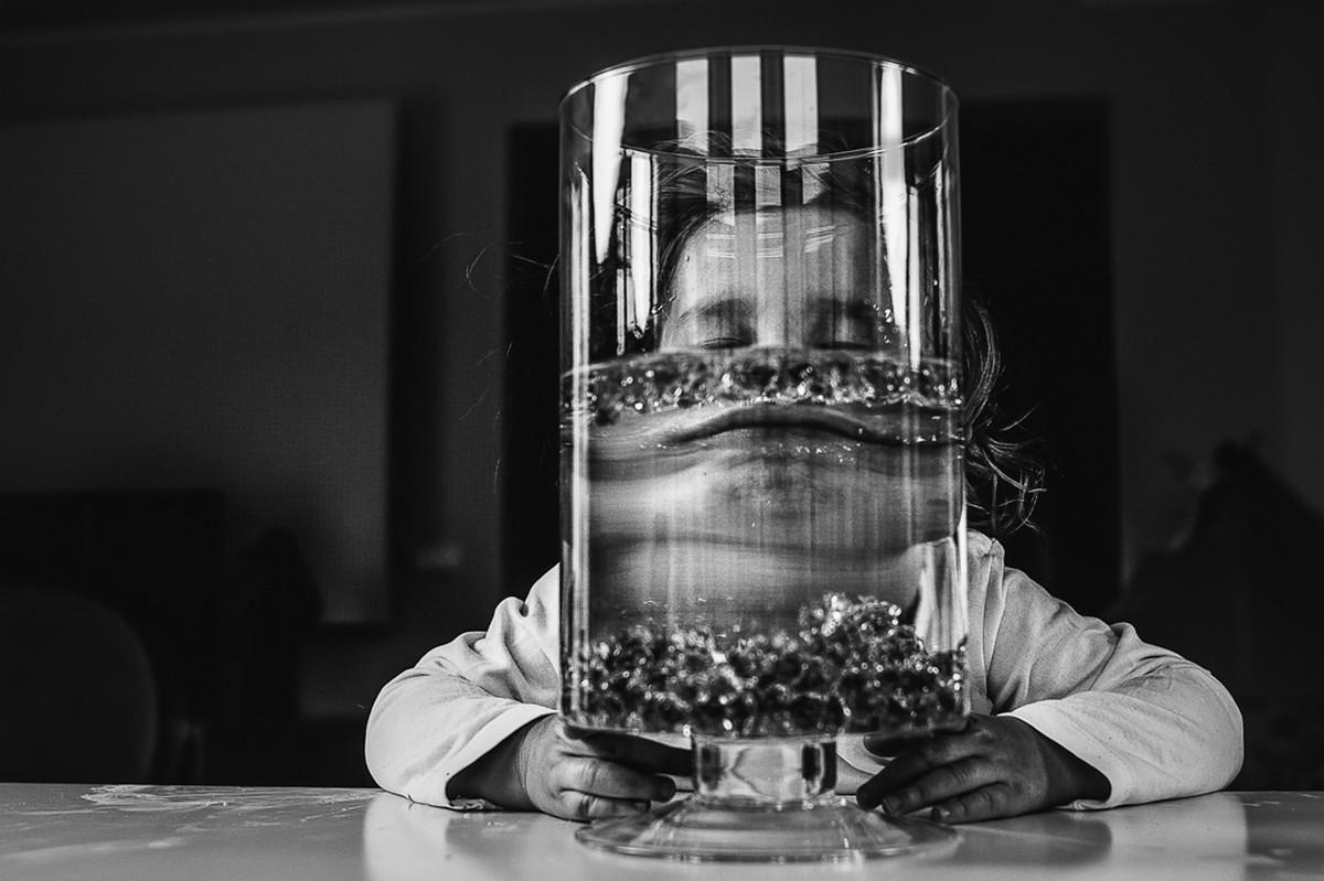 победители конкурса черно-белой детской фотографии 2018 49