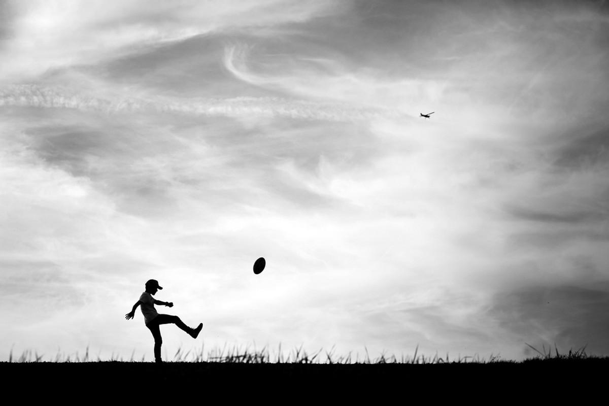 победители конкурса черно-белой детской фотографии 2018 51