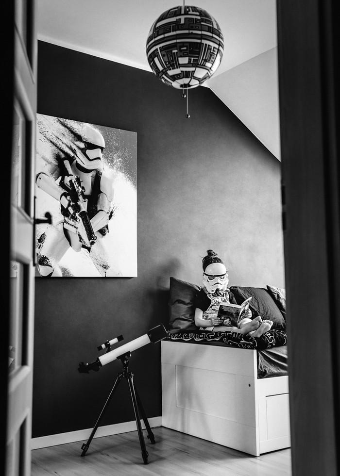 победители конкурса черно-белой детской фотографии 2018 55