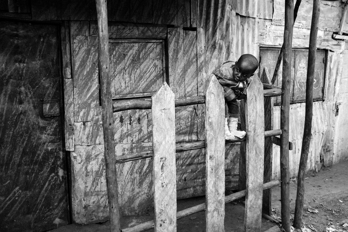 победители конкурса черно-белой детской фотографии 2018 80