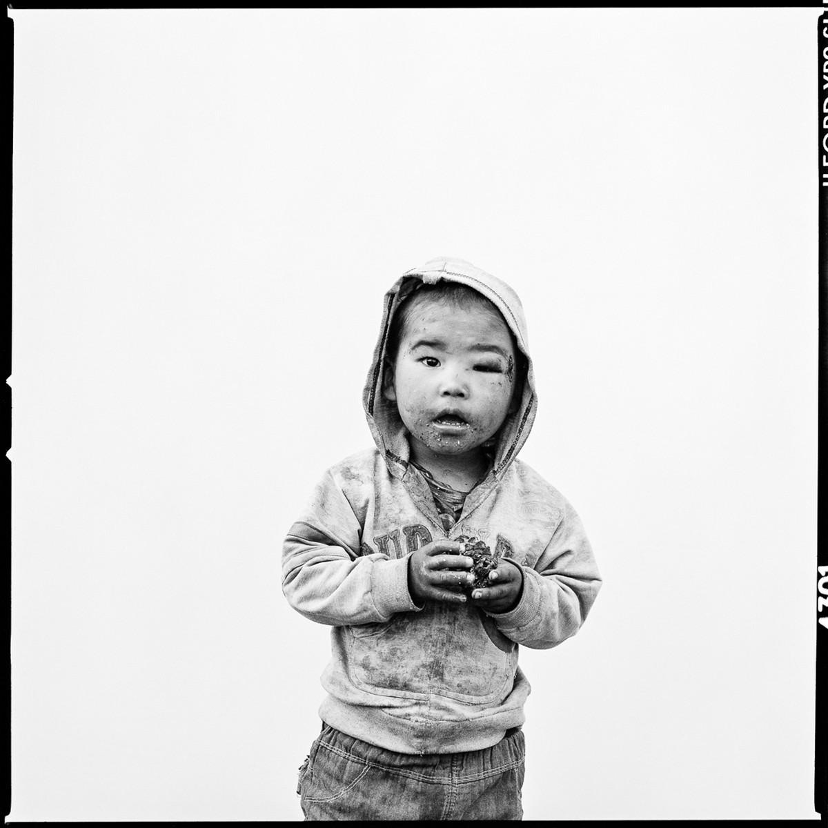 победители конкурса черно-белой детской фотографии 2018 91