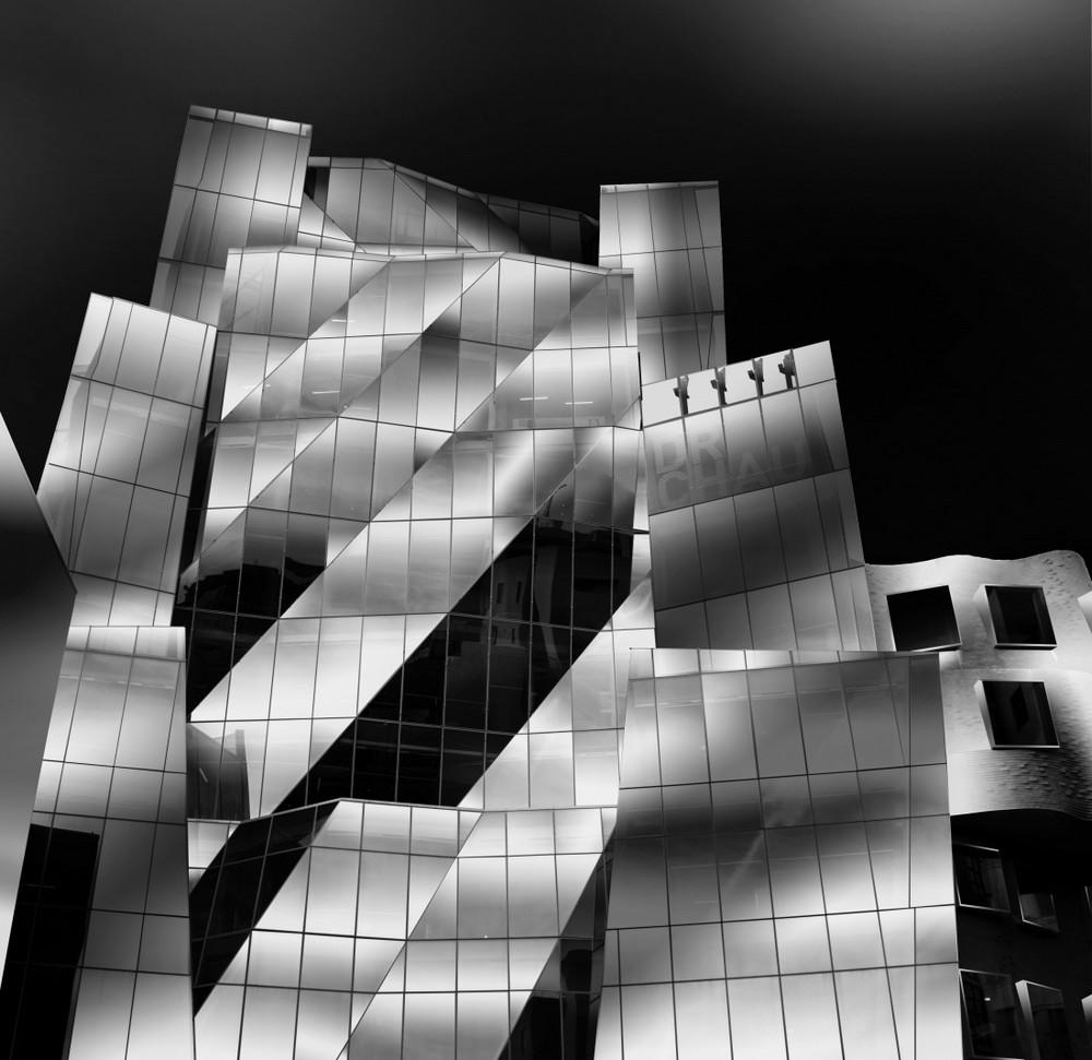 Победители конкурса чёрно-белой фотографии MonoVisions Photography Awards 2018 6