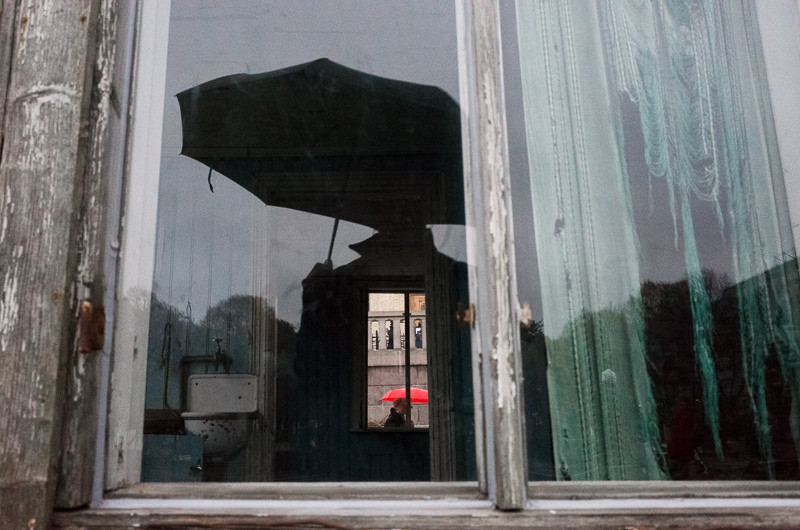 ulichnye-fotografii-Pau-Buskato 19