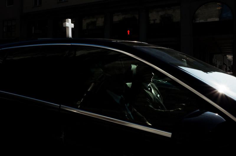 ulichnye-fotografii-Pau-Buskato 42