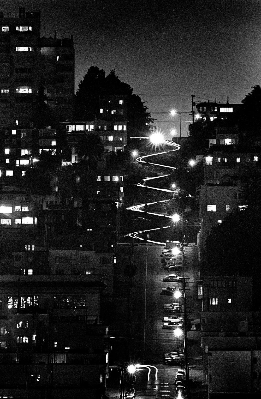 San-Frantsisko-ulichnye-fotografii-1940-50-godov-Freda-Liona 10-1