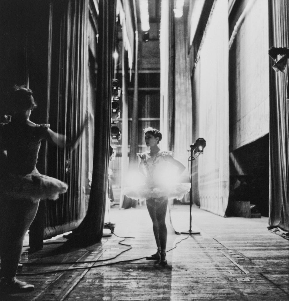 San-Frantsisko-ulichnye-fotografii-1940-50-godov-Freda-Liona 14-1