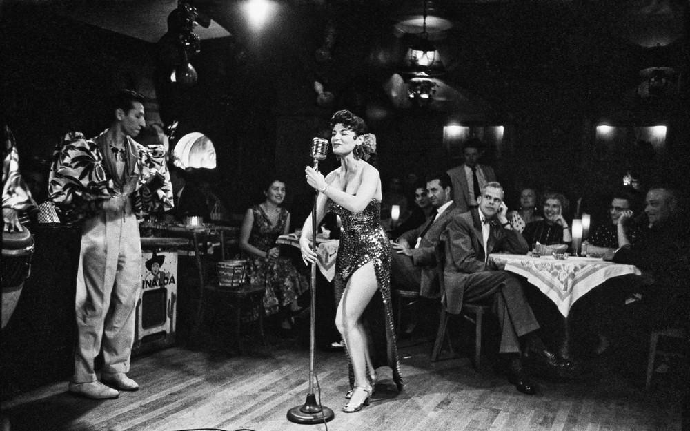 San-Frantsisko-ulichnye-fotografii-1940-50-godov-Freda-Liona 22