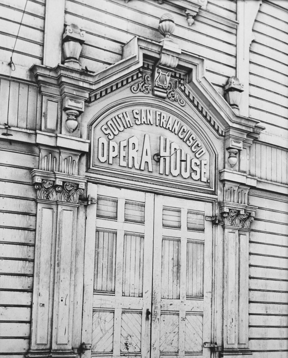 San-Frantsisko-ulichnye-fotografii-1940-50-godov-Freda-Liona 31