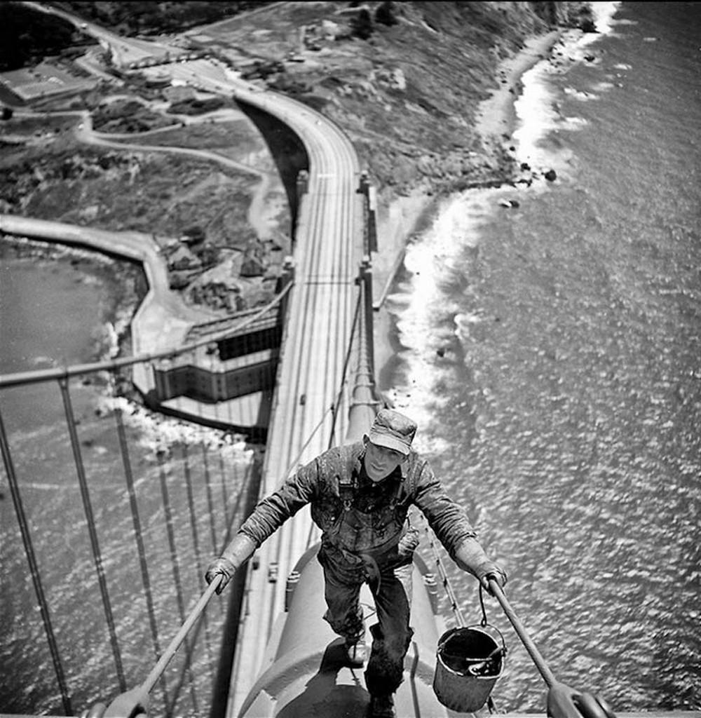 San-Frantsisko-ulichnye-fotografii-1940-50-godov-Freda-Liona 40-1