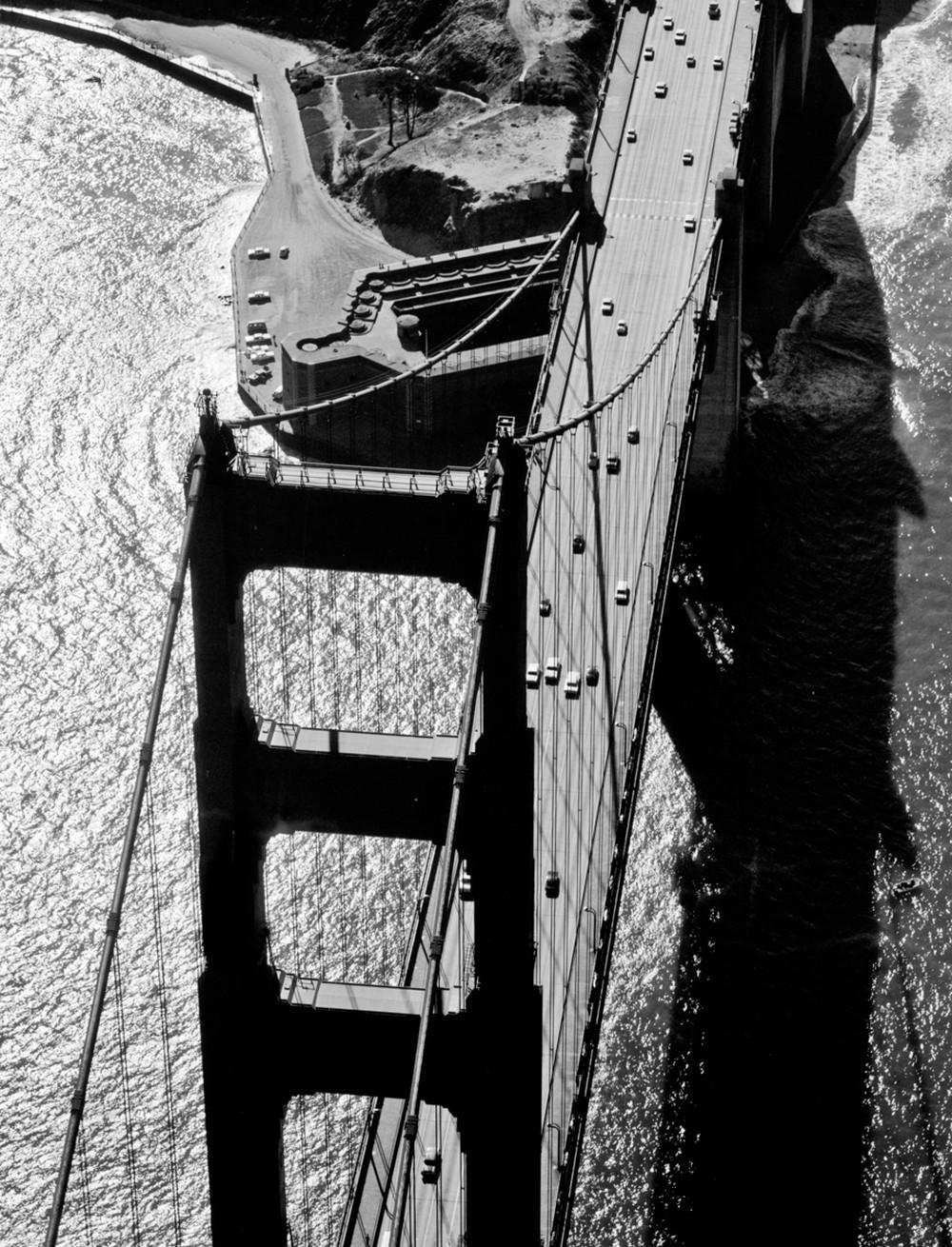 San-Frantsisko-ulichnye-fotografii-1940-50-godov-Freda-Liona 40