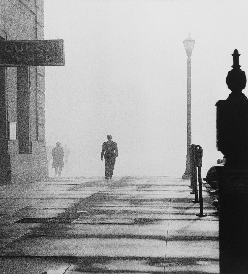 San-Frantsisko-ulichnye-fotografii-1940-50-godov-Freda-Liona 5