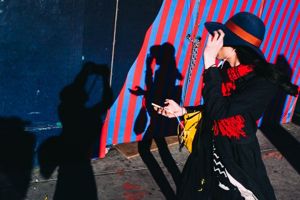 ulichnye-fotografii-Nyu-Yorka-Dzhonatan-Higbi 11