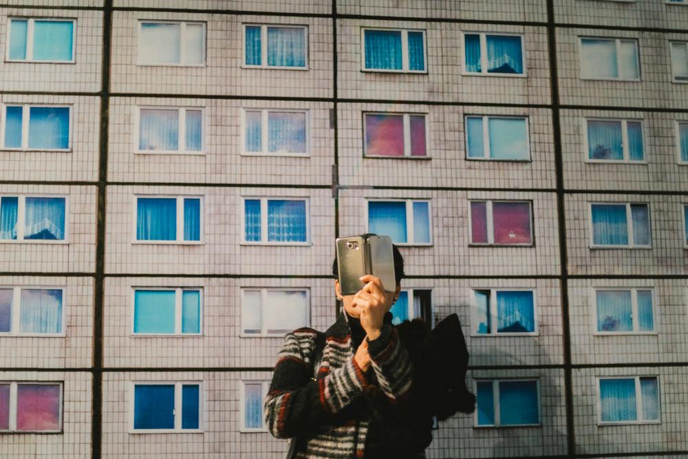 ulichnye-fotografii-Nyu-Yorka-Dzhonatan-Higbi 24