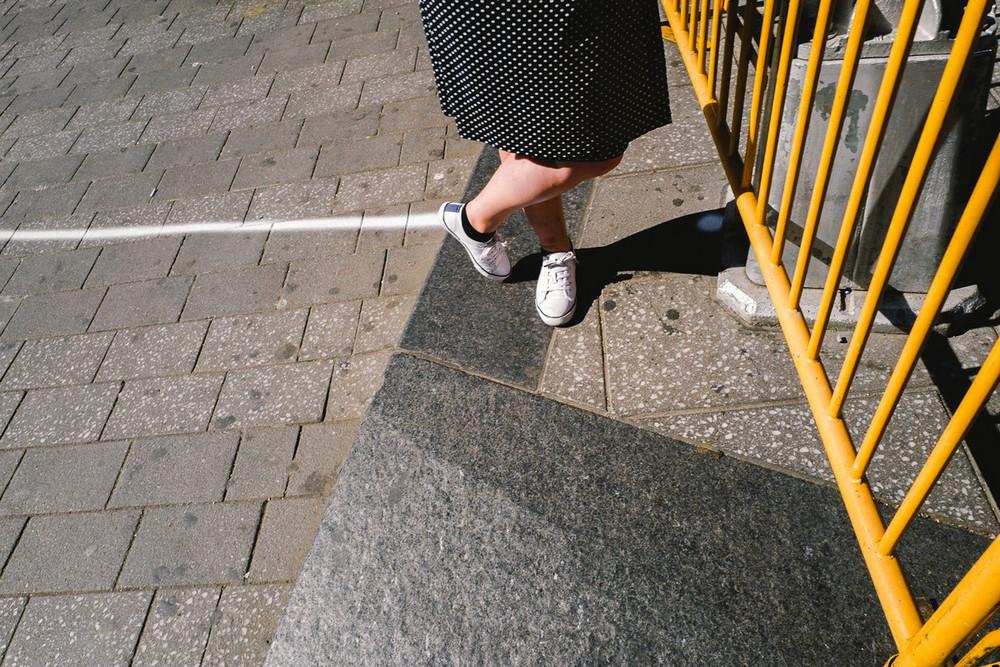 ulichnye-fotografii-Nyu-Yorka-Dzhonatan-Higbi 28