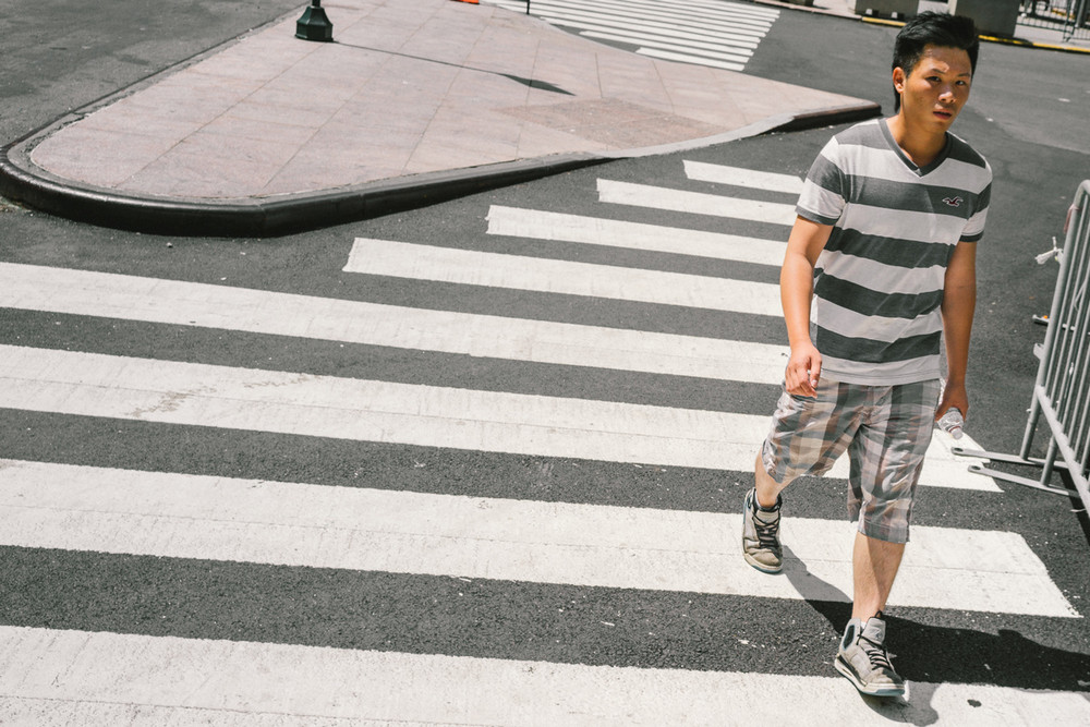 ulichnye-fotografii-Nyu-Yorka-Dzhonatan-Higbi 8