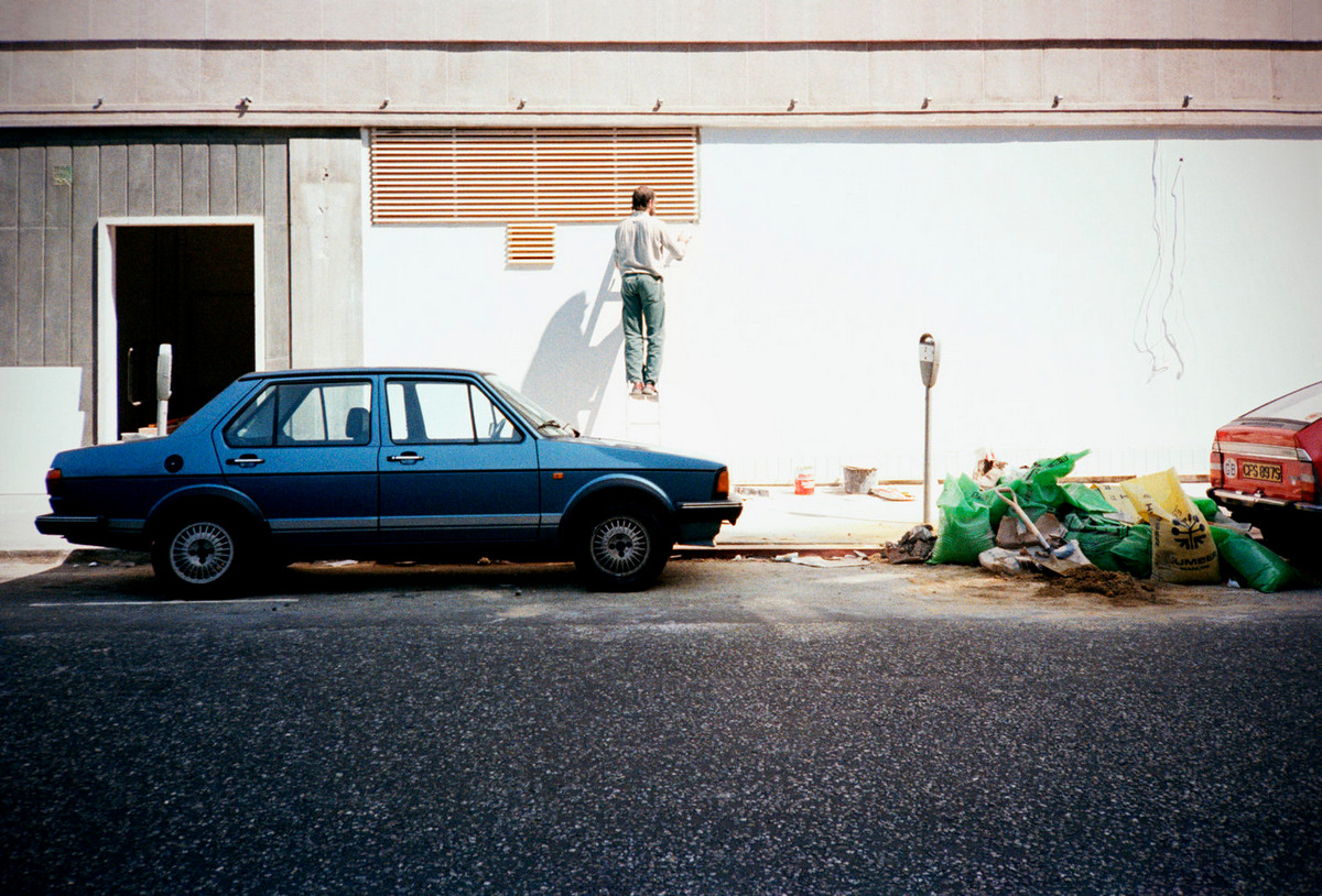 ulichnyy-fotograf-Alan-Berlz 22