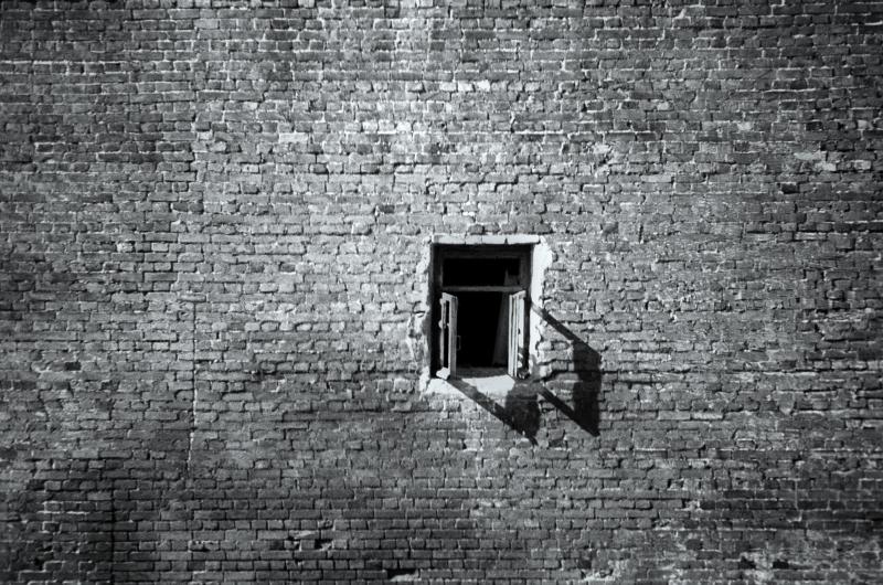Леонид Лазарев – полвека душевного подъёма в фотографии 56