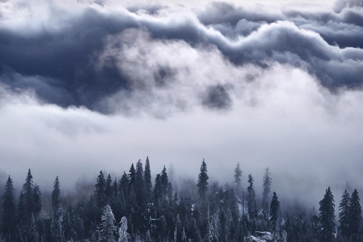 zimnie-peyzazhi-fotograf-Kilian-Shoenberger 21